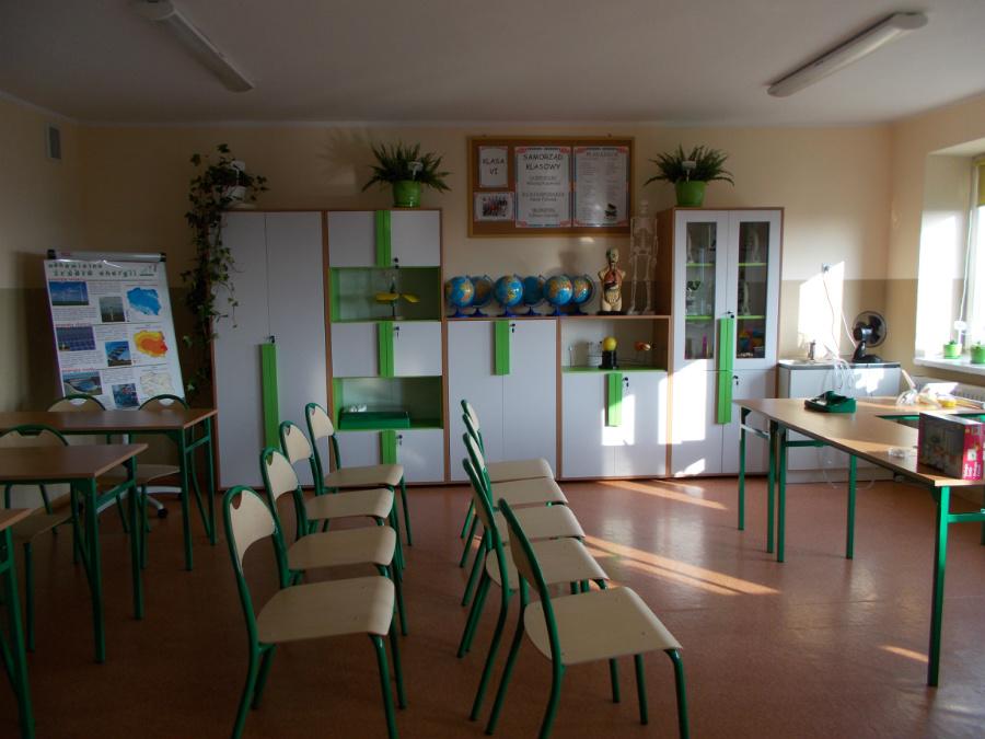 http://psplipnik.szkolnastrona.pl/files/pl/DSCN0011.JPG